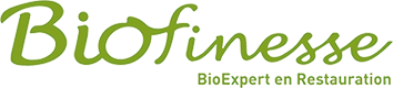Biofinesse - BioExpert en Restauration Collective