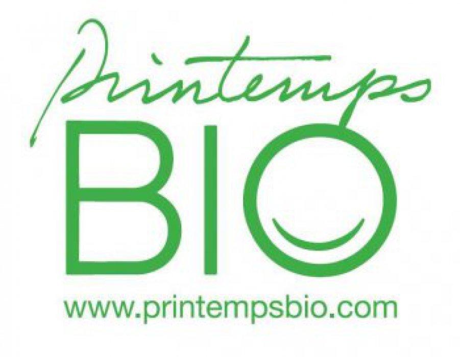 15ème Edition du Printemps BIO