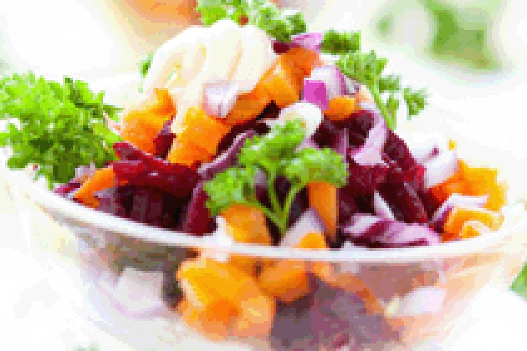 Nos produits biofinesse for Entrees froides festives